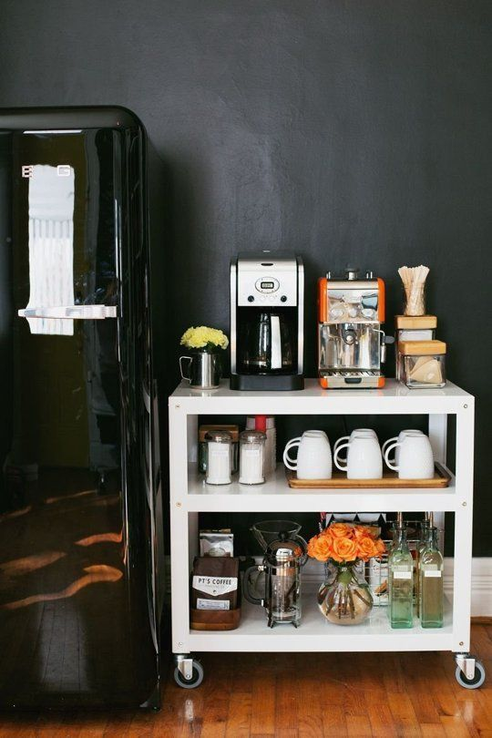 stylish-home-coffee-stations-to-get-inspired-43
