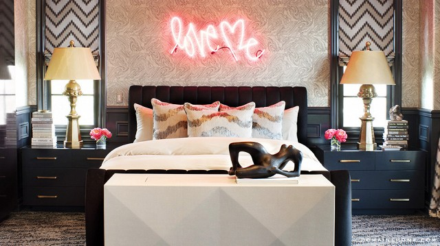 Neon Signs at Home: Bright Idea or Pull the Plug?